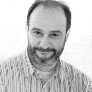 Pavlos Symeon Profile Picture